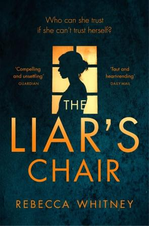 The liars chair rebecca whitney compressed