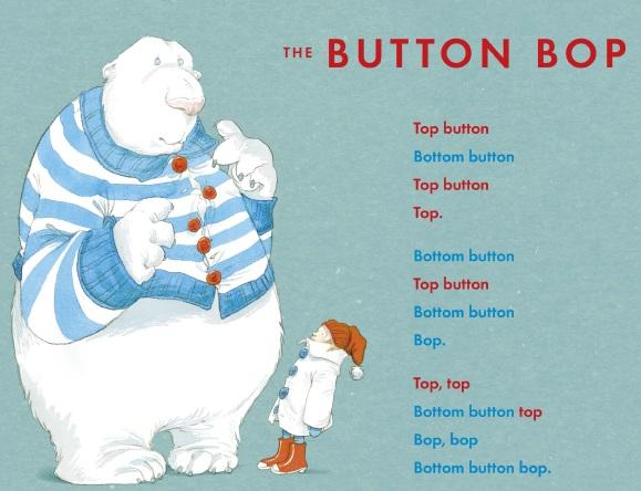 Button bop