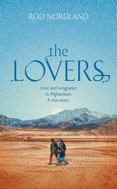The lovers jacket 400