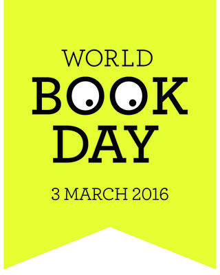 Thumb wbd2015 yellow rightdown