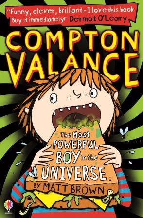 Compton valance low res