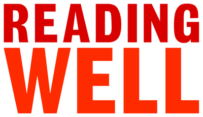 Thumb tra reading well logo cmyk primary