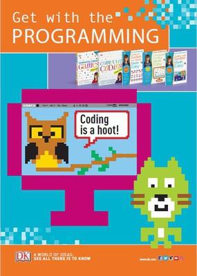 Thumb getwiththeprogramming