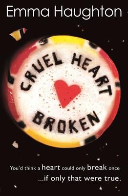 Thumb cruelheartbroken