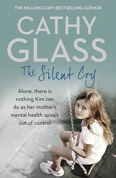 Silent cry cathy glass