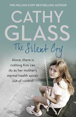Thumb silent cry cathy glass