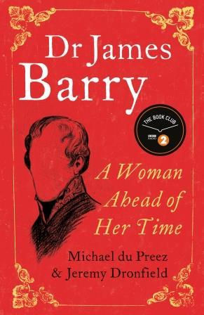 Dr james barry updated compressed coer