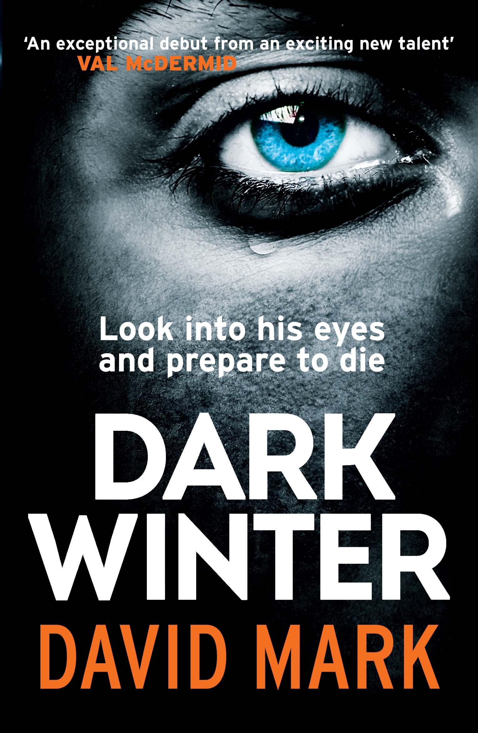 Dark winter mmp