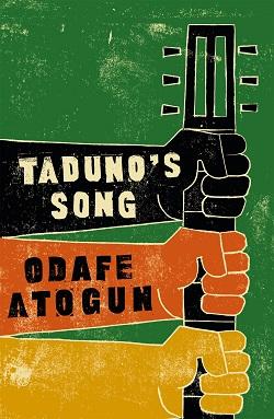 Taduno s song 250