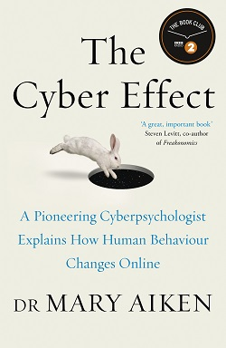 The cyber effect 250
