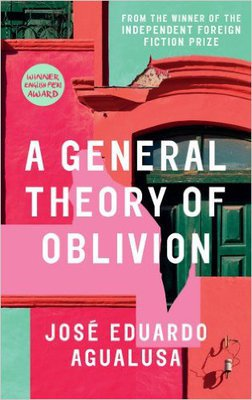Thumb a general theory of oblivion