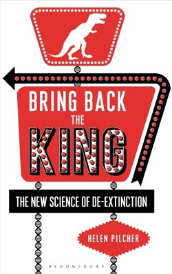 Bring back the king 250