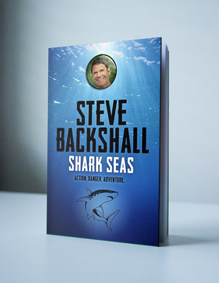 Thumb steve backshall shark seas