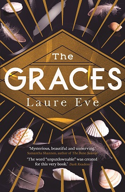 The graces 250