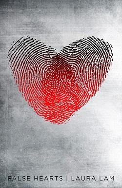 False hearts 250