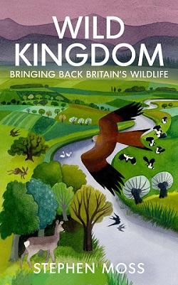 Wild kingdom 250