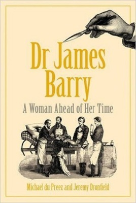 Thumb dr james barry jacket 250