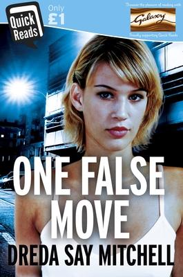 Thumb 9781473640634 one false move