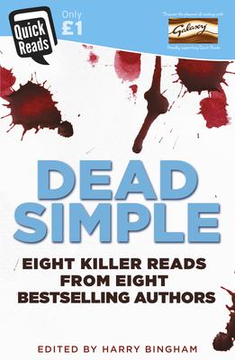 Thumb 9781409169123 dead simple