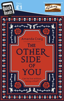 Thumb 9780349141725 the other side of you