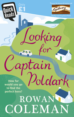 Thumb 9781473529298 looking for captain poldark