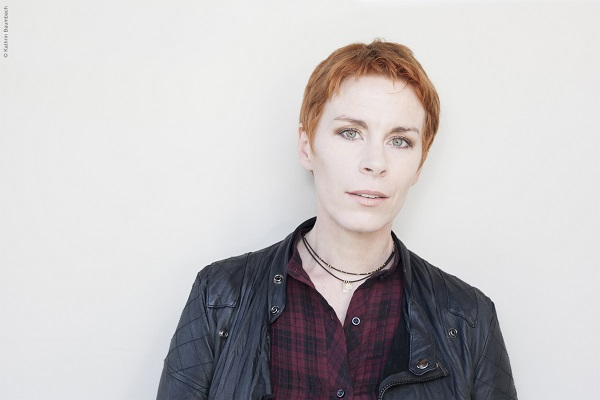 Tana french by kathrin baumbach 300dpi 0003