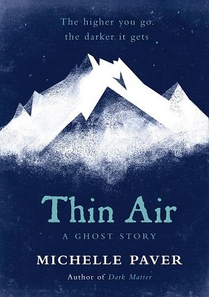 Thin air 350