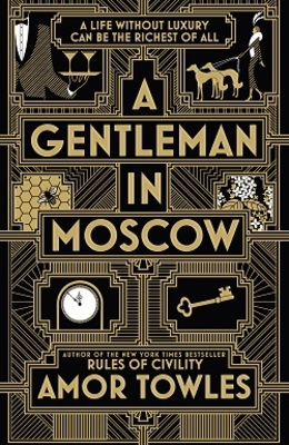 Thumb a gentleman in moscow 250