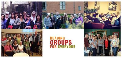Thumb happy reading groups image with logo