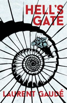 Hell s gate laurant gaude