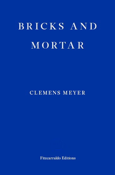 43.clemens meyer bricks and mortar