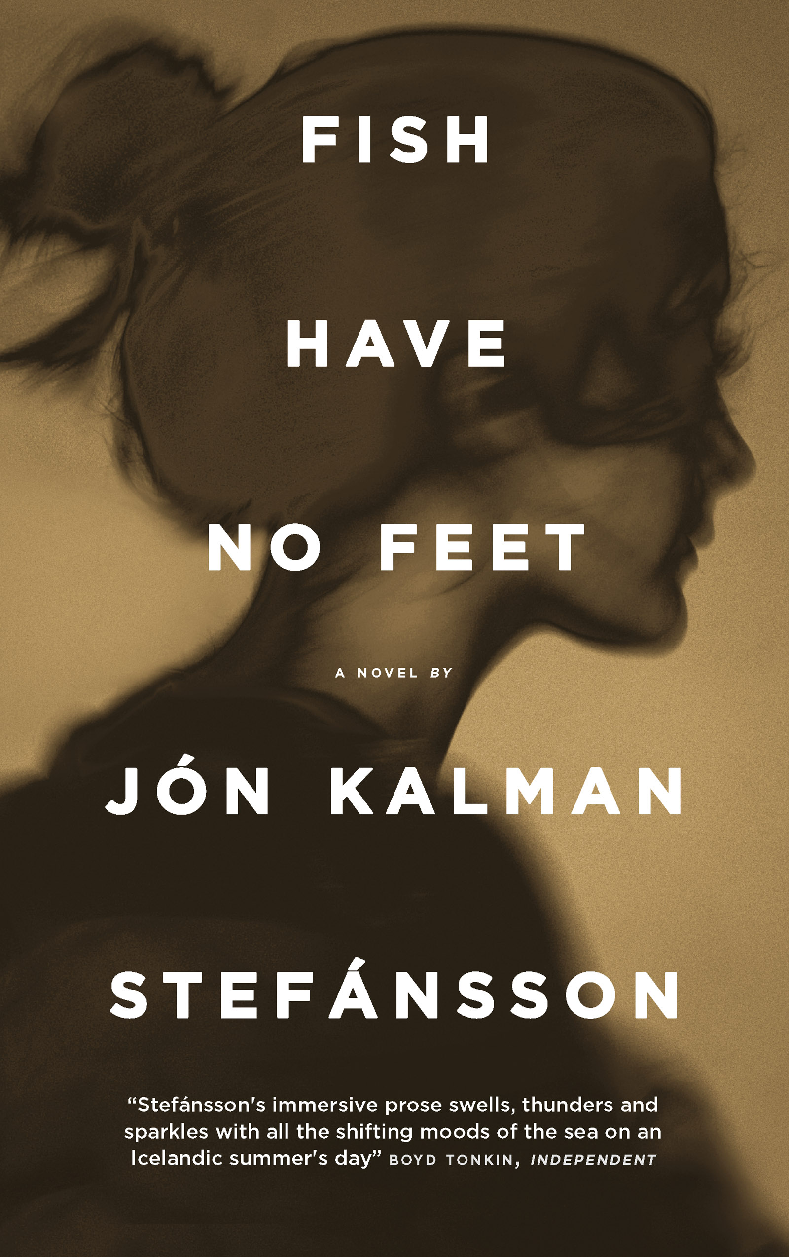 86.jon kalman stefansson fish have no feet