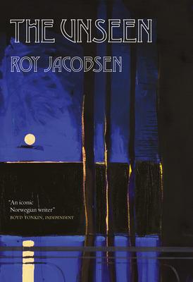 Thumb 78.roy jacobsen the unseen