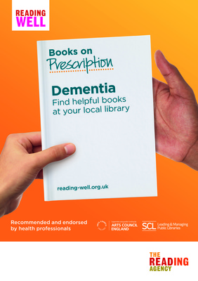 Thumb rwbop for dementia   guide for users