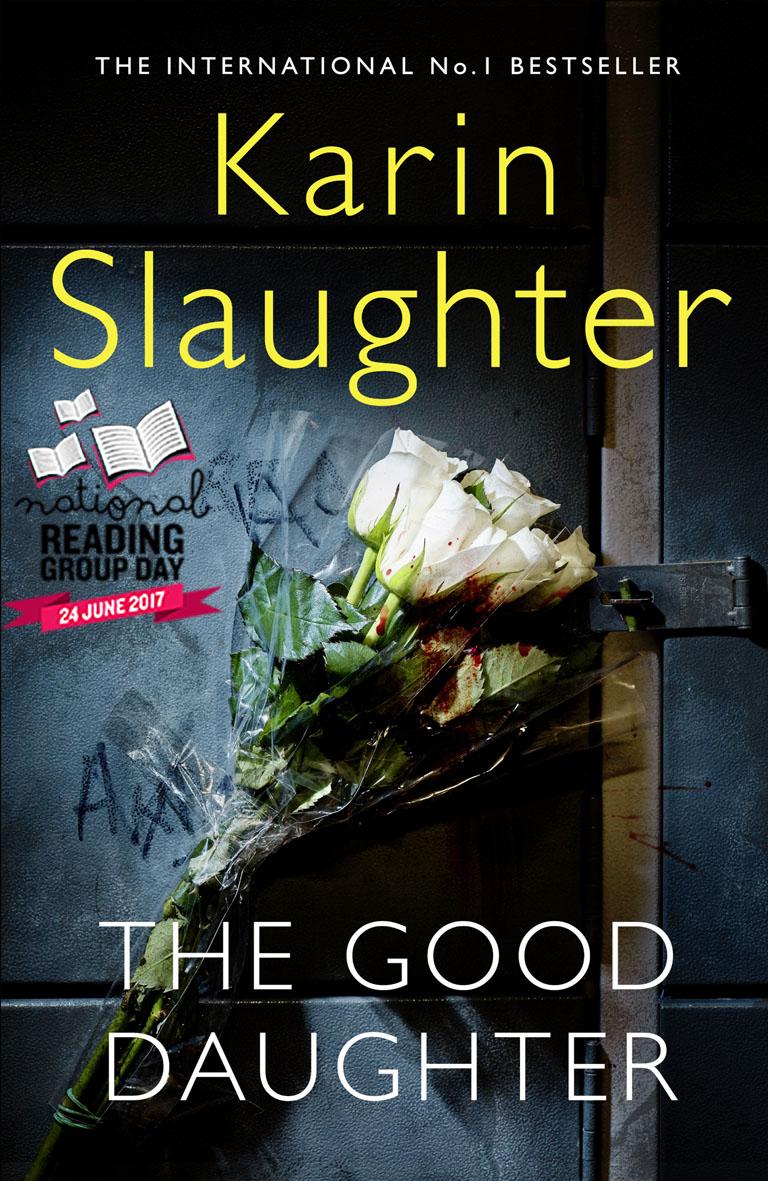 Final slaughter