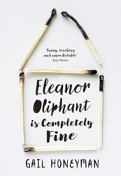 Eleanor oliphant   jacket image   250 pixels
