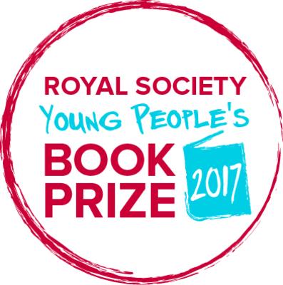 Thumb royal society young peoples prize logo 2017