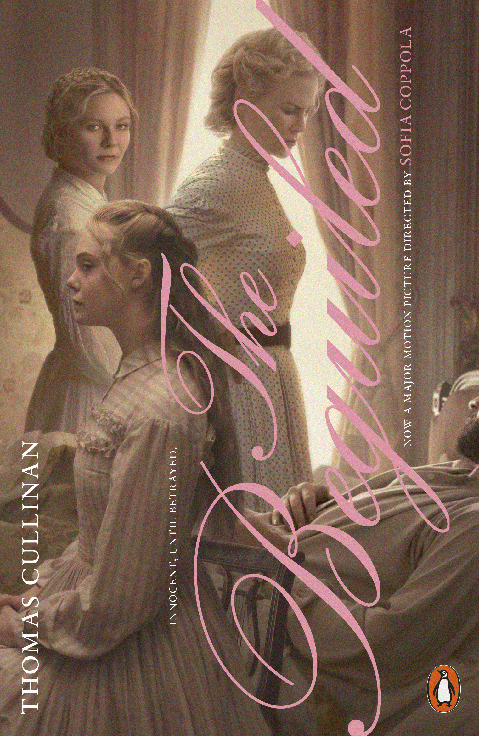 9780241321812 thebeguiled movie cov