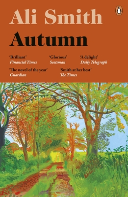 Thumb ali smith autumn