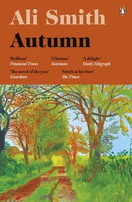 Thumb ali smith autumn
