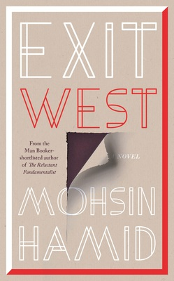 Thumb mohsin hamid   exit west