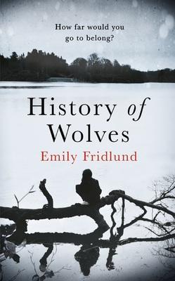 Thumb emily fridlund history of wolves