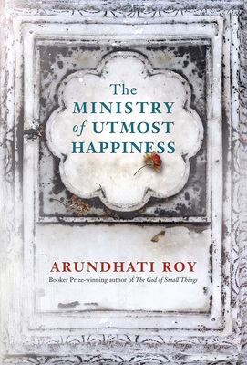 Thumb arundhati roy the ministry of utmost happiness