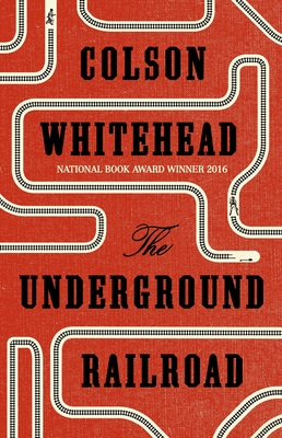 Thumb colson whitehead the underground railroad