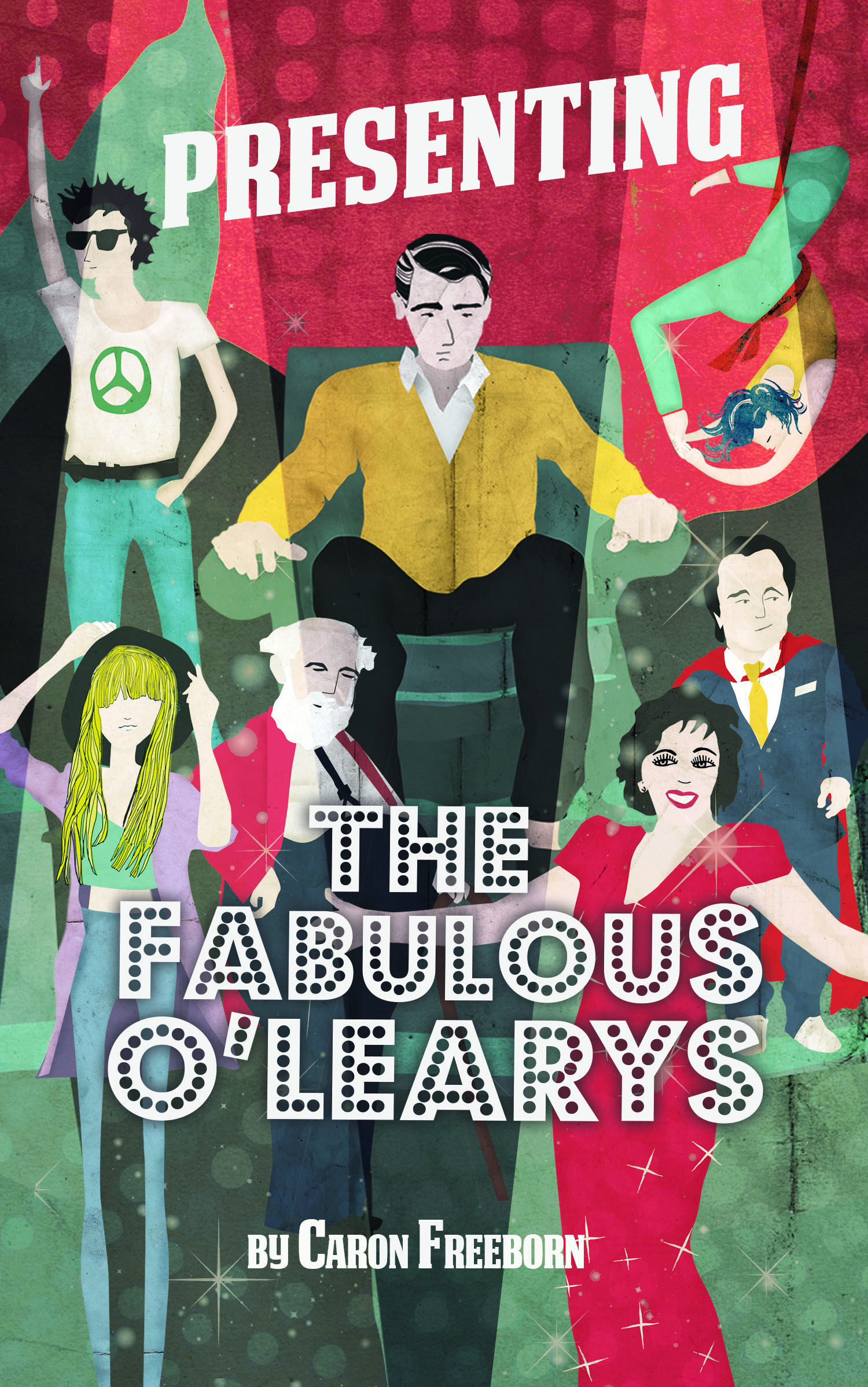 Olearys cover2