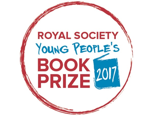 Royal society young peoples prize logo 2017 726x552