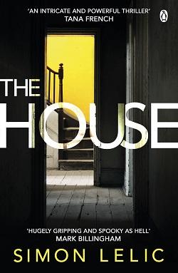 The house 250