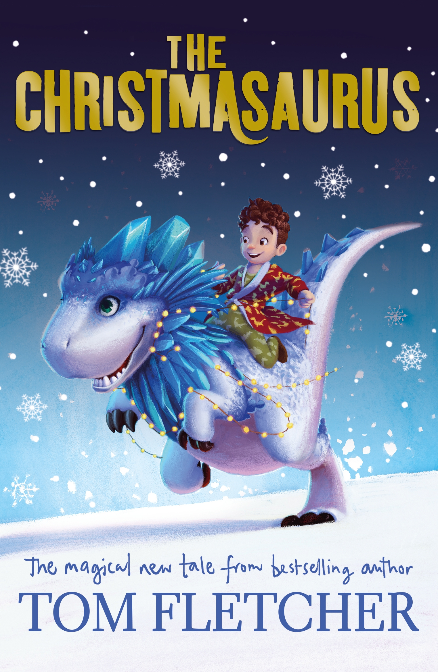 9780141373348 the christmasaurus pb  00000002