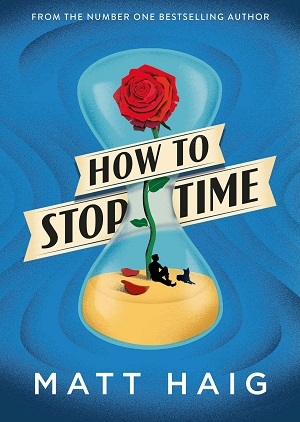 How to stop time jacket 300