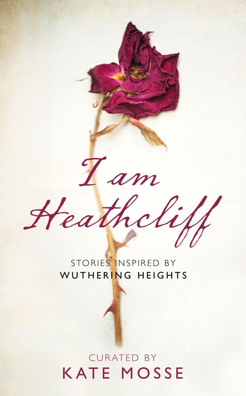 Heathcliff image
